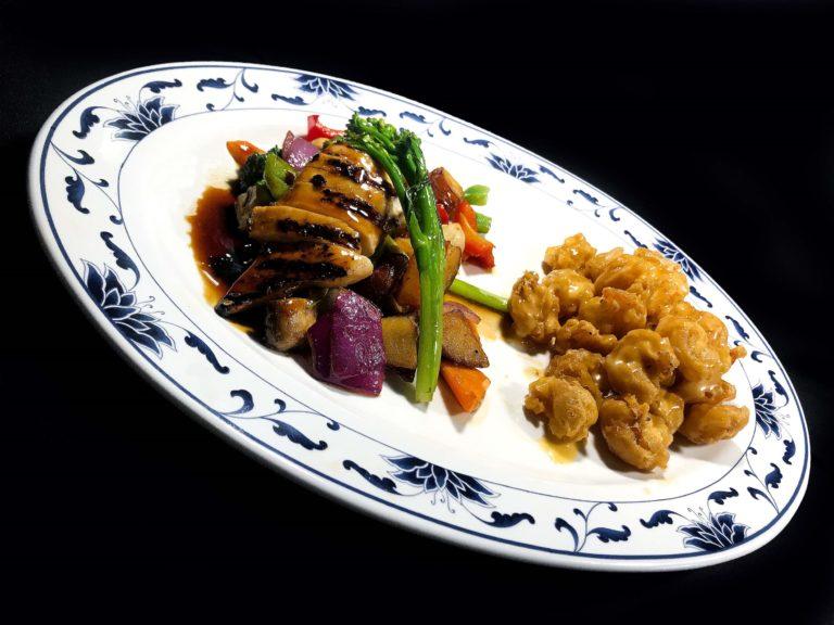 Combo-Plate-Teriyaki-Chicken-Rack-Of-Shrimp-2500x1875